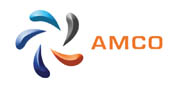 AMCO COLLECTION